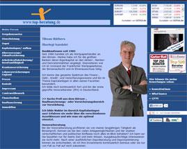 TOP Beratung - ip GmbH