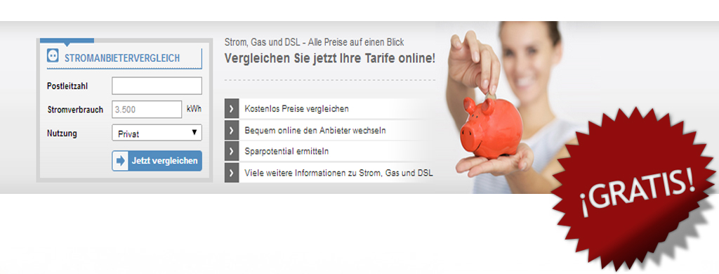 http://sparen.wir-empfehlen.info