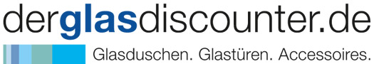 logo_glasdiscounter